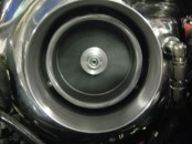 AMR Turbochargers